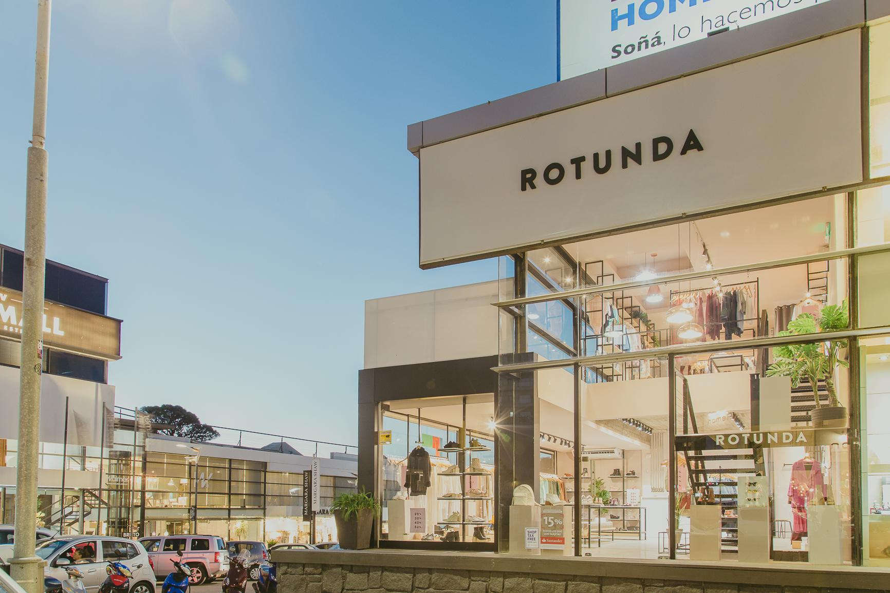 Rotunda Calle 20 (3)