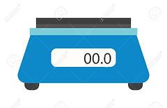 bilancia icona.jpg