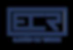 logo_ECR-01_editado.png