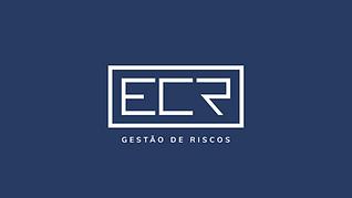 logo_ECR-02.png