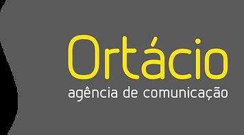 Agência de Comunicação
