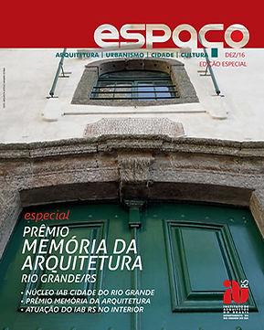 Produção de jornais e revistas