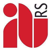 logo_iabrs.jpg
