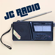 JC Radio Logo.jpg