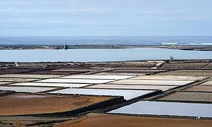 salt-pans-1146612_640.jpg