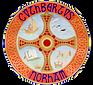 norham_church_logo.png