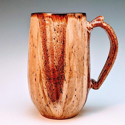 Extra big jasper mug