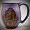 Thumbnail: Purple Mug