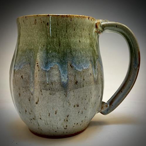 New Cascades Mug