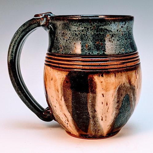 Lizzy jasper mug