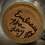 Thumbnail: New Cascades Mug