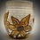 Thumbnail: Sunflower Mug in White
