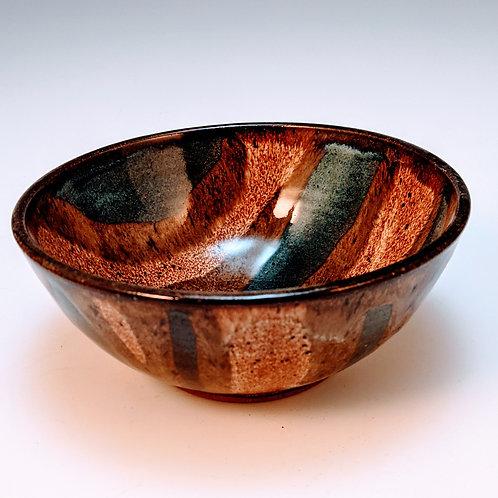 Ocean sands jasper Cereal bowl