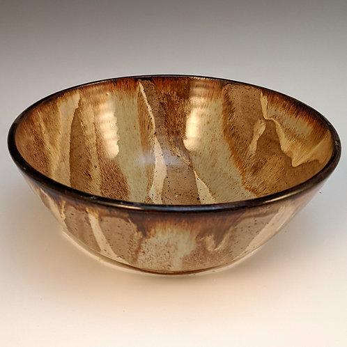 Jasper Small bowl