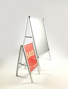 A Board display.jpg