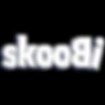 skooby_logo_w.png