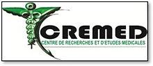 cremed Logo 2-w shadow.jpg