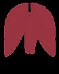 GAHDA_logo_red (2).png