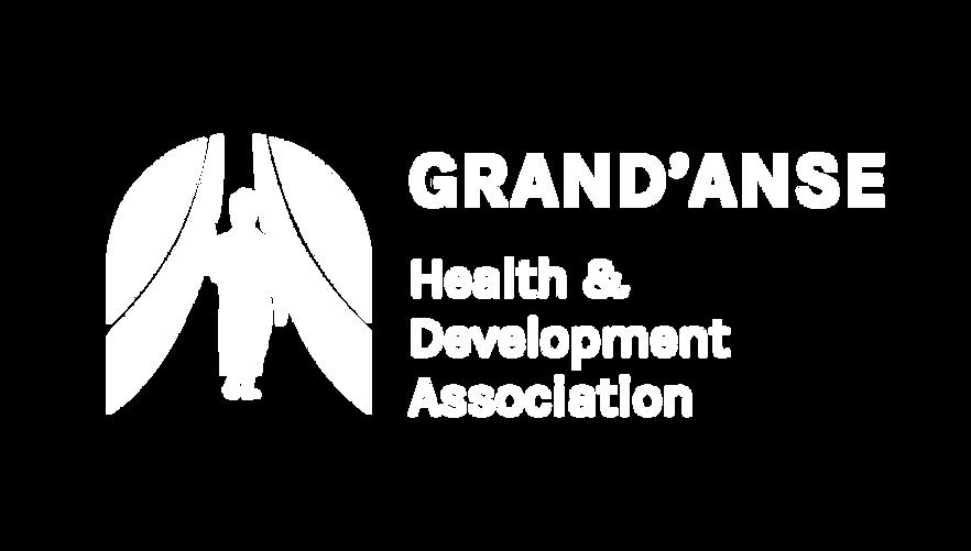 GAHDA_logo_white.png