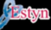 Estyn-Slide-Estyn-Logo.png