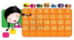 cartoon_calendar2.png
