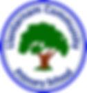 School Logo 2017.jpg