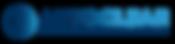 Autoclear_2018_logo_RGB-01 (2).png