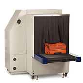 100100B-DV X-ray Inspection System