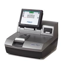 E5000 Series Trace Detectors