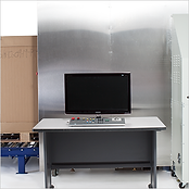150180 X-ray Inspection System