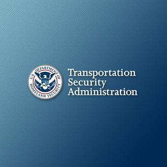 TSA Qualified