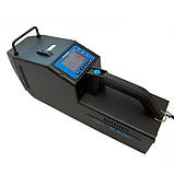 N2200 Trace Detector