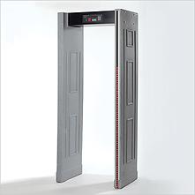 MZ4 Multizone Portal