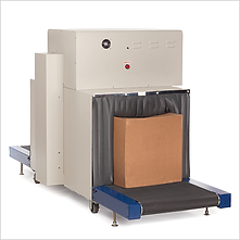 10080T X-ray Inspection System
