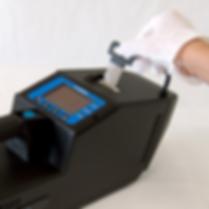 N2200 Trace Detector