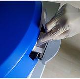 E5000/EN5000 Series Trace Detectors