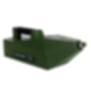 EVD-3000+ Trace Detector
