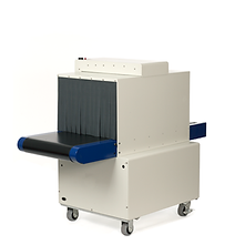 400+ X-ray Inspection System