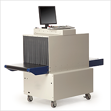 6848 X-ray Inspection System