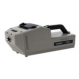 EN3300 Trace Detector