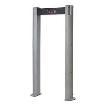 9000C Portal