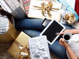 Holiday Season: Apparel Shopping Prediction