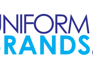 A global solution for global uniform provider Uniform Brands