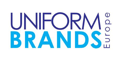 Uniform Brand Europe Logo