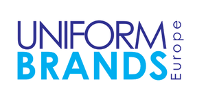 Uniform Brand Europe Logo