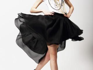 K3 releases pebblestone|fashion 2013
