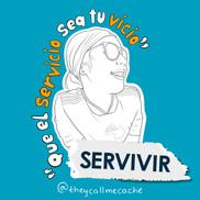 EP 00 - SERVIVIR (Piloto)