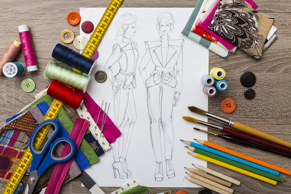 ax|is fashion product development