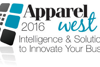 Join K3 Software Solutions at Apparel West 2016!