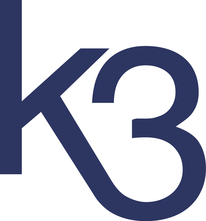 K3 Software Solutions logo
